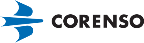 5d010048236f2b377e9b9c81_corenso-logo@3x